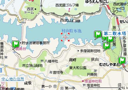 54_map.jpg