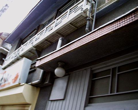 39_08.jpg