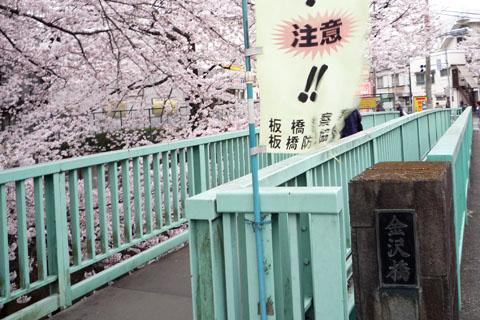 43_01.jpg