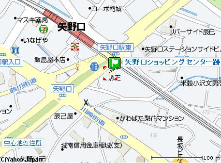 52_map.jpg