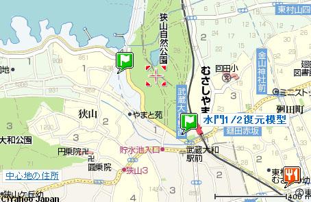 53_map.jpg