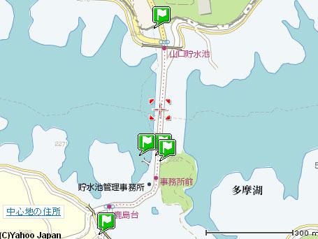 55_map.jpg