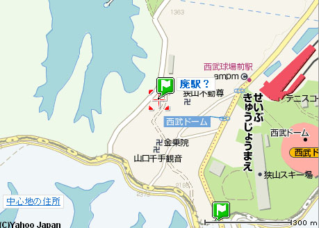 56_map.jpg