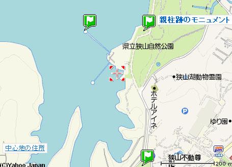 57_map.jpg