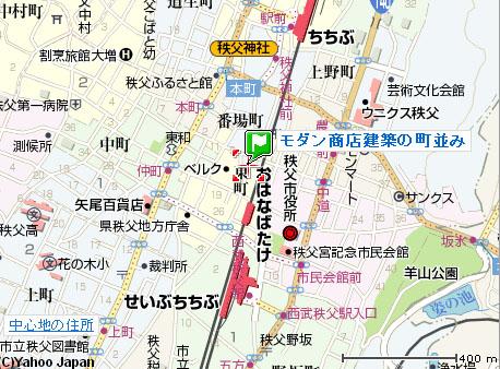 58_map.jpg
