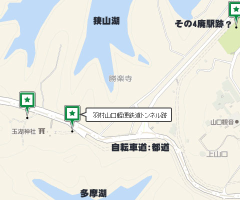 63_map.jpg