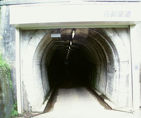 64_09.jpg