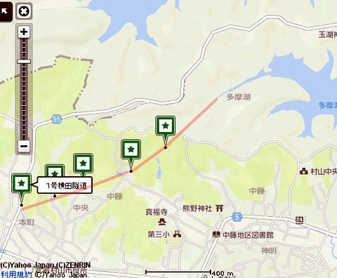 64_map.jpg