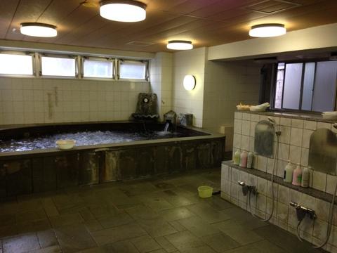 sauna_taiyo_2