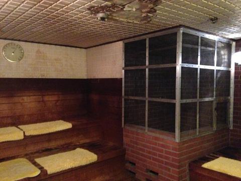 sauna_taiyo_3