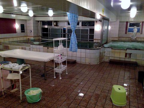 sauna_tokyo_3