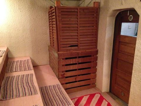 sauna_intro1