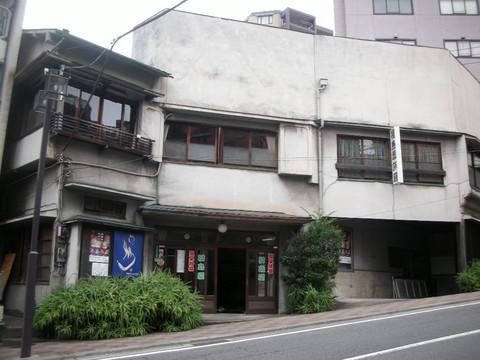 atami-fukushimaya1.JPG