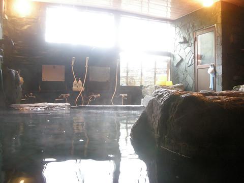 ogawa_radon_8.JPG